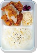 agera-menu-karaoroshiben